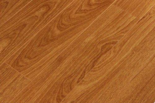 Sàn gỗ Newsky - EA010