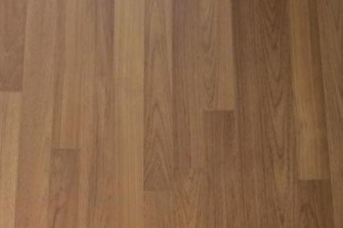 Sàn gỗ ThaiXin - 3073
