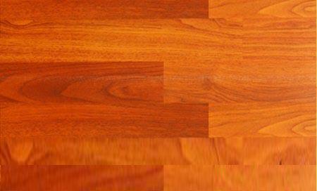 Sàn gỗ Eurohome - ED768