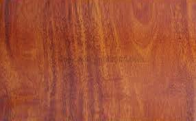Sàn gỗ Kendall - KF51