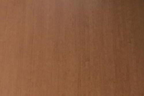 Sàn gỗ ThaiXin - 1049
