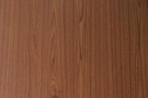 Sàn gỗ Thaixin - 1070