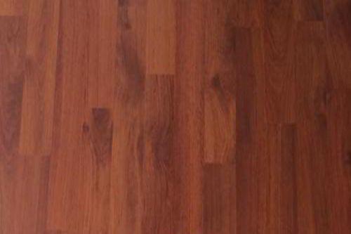 Sàn gỗ ThaiXin - 3012