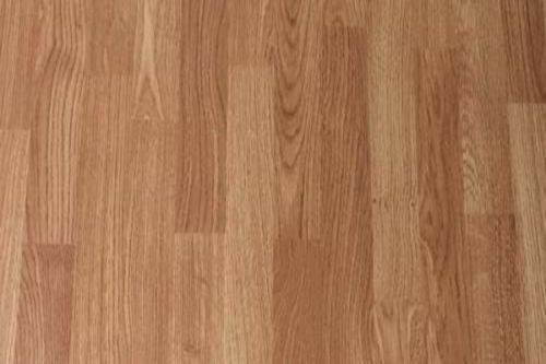 Sàn gỗ ThaiXin - 30611