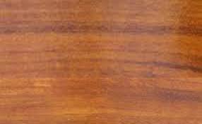 Sàn gỗ Kendall - LF63