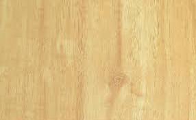 Sàn gỗ Kendall - LV20