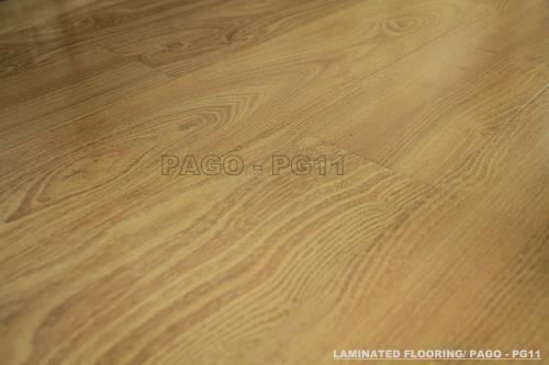 PAGO - PG 11(12MM)
