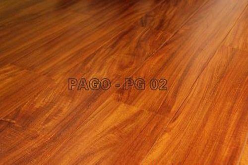 Sàn gỗ PAGO - PG 02(12MM)