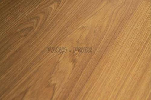 Sàn gỗ PAGO - PG 82(8MM)