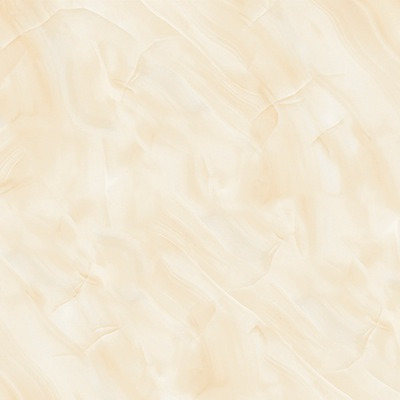 Gạch men sứ Prime 60x60 12816
