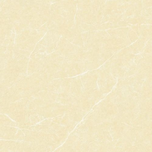 Gạch men sứ Prime 60x60 12746
