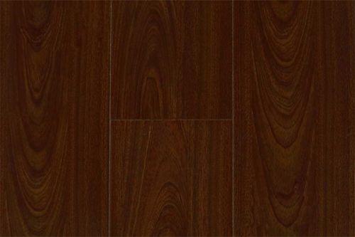 Sàn gỗ SUTRA 12mm-LH 801