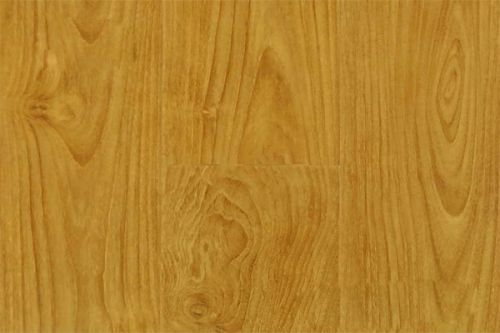 Sàn gỗ SUTRA 12mm-LH102