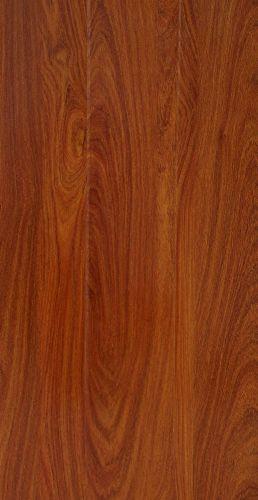 Sàn gỗ SUTRA 12mm LH601