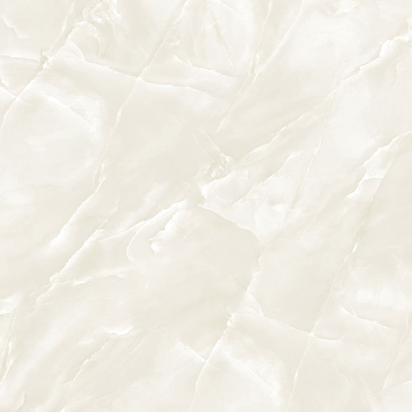 Gạch men sứ Prime 50x50 07716