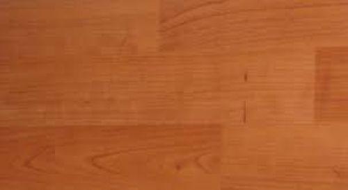Sàn gỗ Inovar - DV703