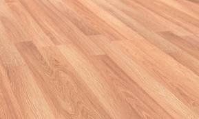 Sàn gỗ Inovar - MF286
