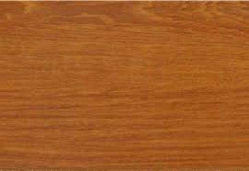 Sàn gỗ Inovar - MF330
