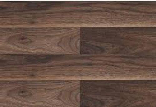 Sàn gỗ Inovar - MF368