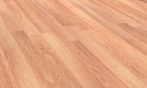 Sàn gỗ Inovar - MF380