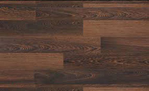 Sàn gỗ Inovar - MF501
