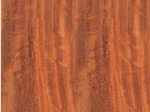 Sàn gỗ Inovar - MF560