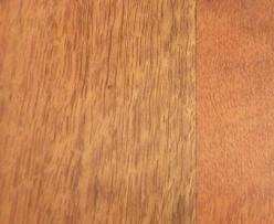 Sàn gỗ Inovar - MF636