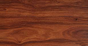 Sàn gỗ Inovar - MF701