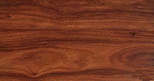 Sàn gỗ Inovar - MF703