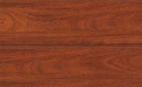Sàn gỗ Inovar - MF860