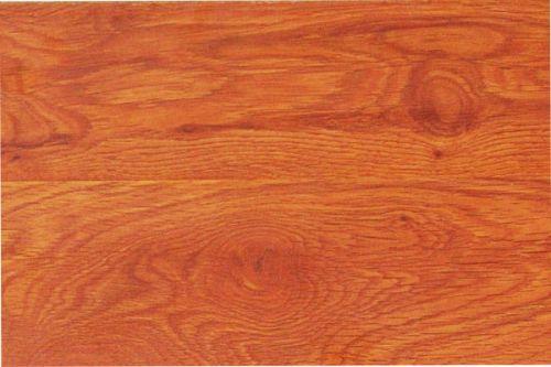 Sàn gỗ Kronomax 1878