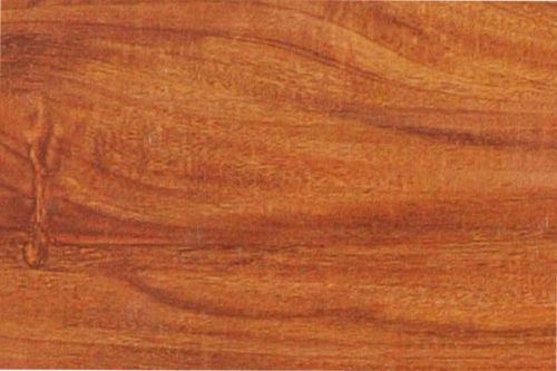 Sàn gỗ Kronomax 8224
