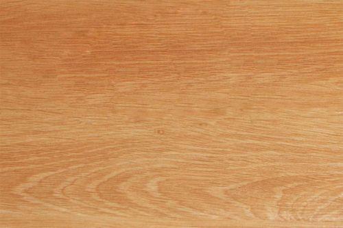 Sàn gỗ Kronomax 9238