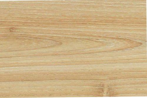 Sàn gỗ Kronomax A826