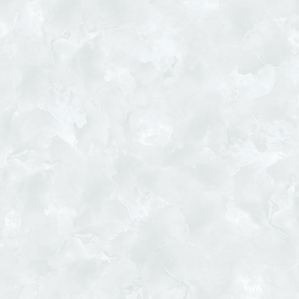 Gạch men sứ Prime 50x50 09444