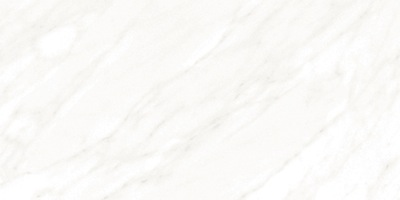 Gạch ốp Prime 30x60 9565