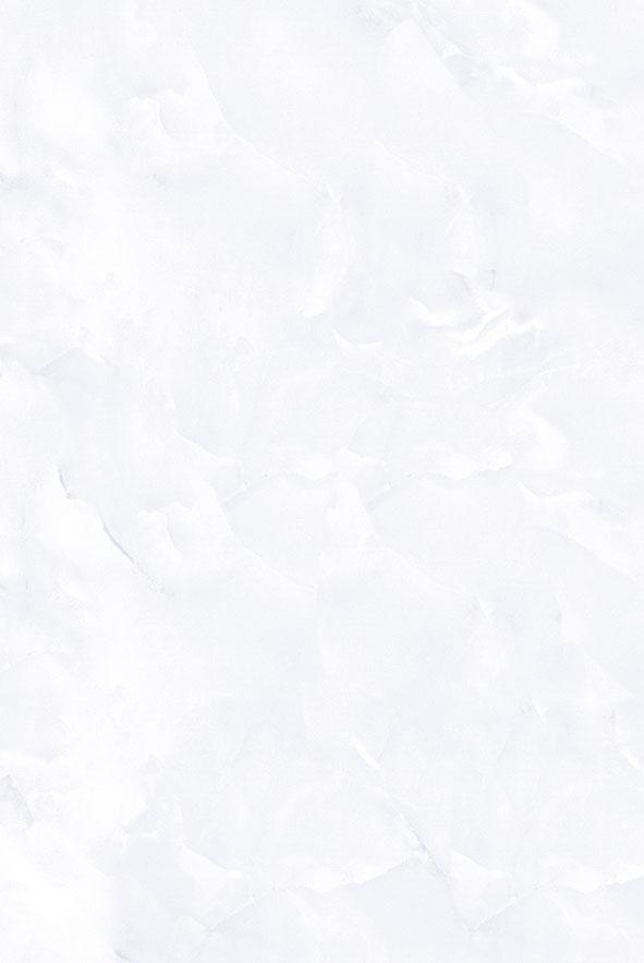 Gạch ốp Prime 30x45 7603