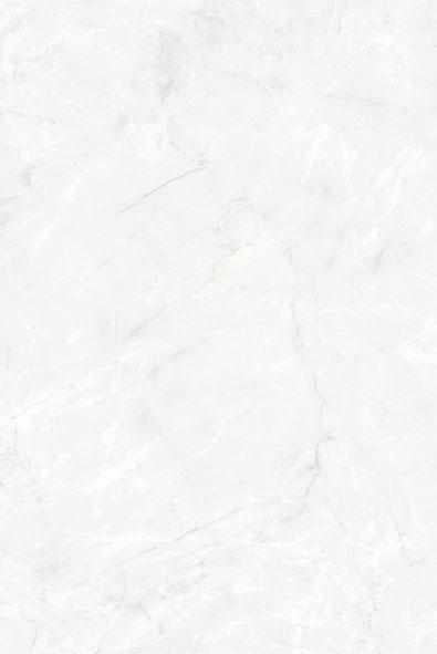Gạch ốp Prime 30x45 9531