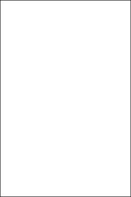 Gạch ốp Prime 30x45 9574