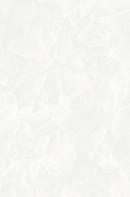 Gạch ốp Prime 30x45 7456