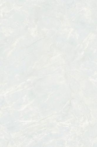 Gạch ốp Prime 30x45 9414