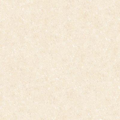 Gạch men sứ Prime 50x50 02022