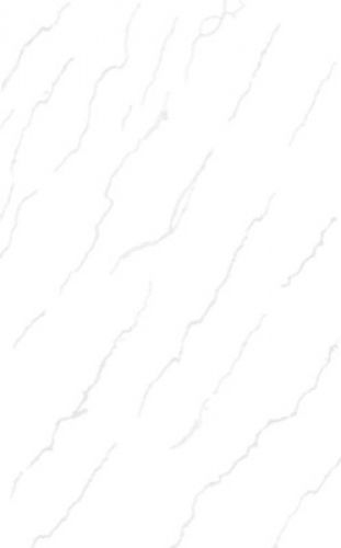 Gạch ốp Prime 25x40 2426