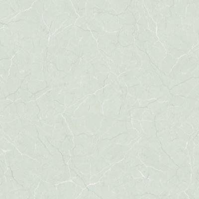 Gạch men sứ prime 50x50 02026