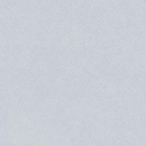 Gach men sứ prime 50x50 09301