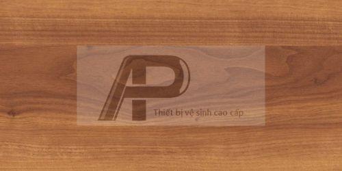 Sàn gỗ Masfloor M09
