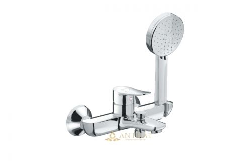 Sen vòi tắm INAX BFV-503S