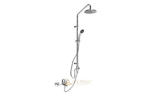 Sen cây tắm nóng  lạnh INAX BFV-1305S