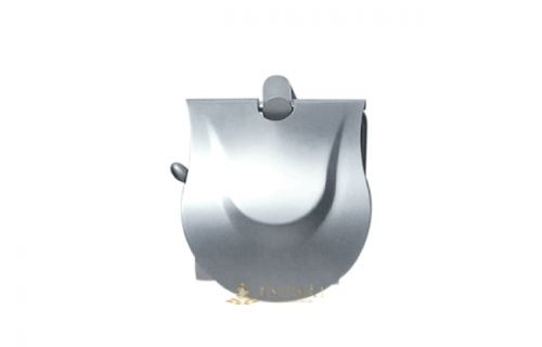 Móc giấy vệ sinh INAX KF546V
