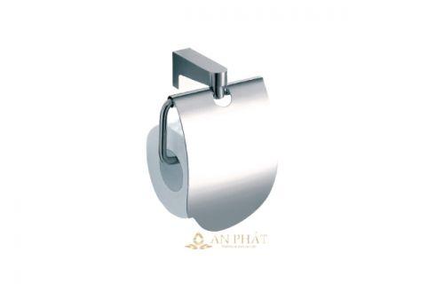 Móc giấy vệ sinh INAX KF846V